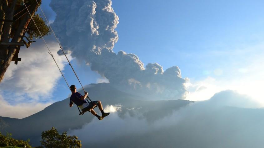 balancoire_dans_les_nuages