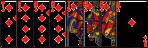 cartes-1