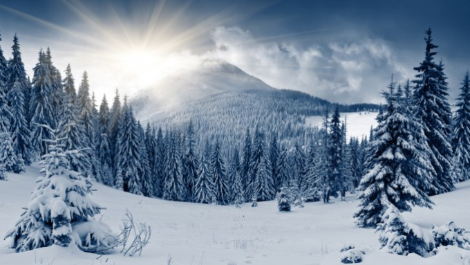 couche_de_soleil_paysage_hivernale