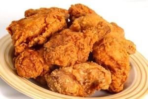 fried-chicken_13629
