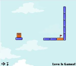 jumpingbox