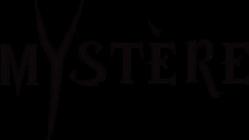 logo_mystere-svg