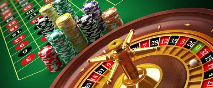 online-casino-erfahrungen-header