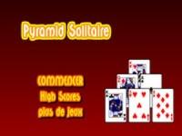 pyramidsol