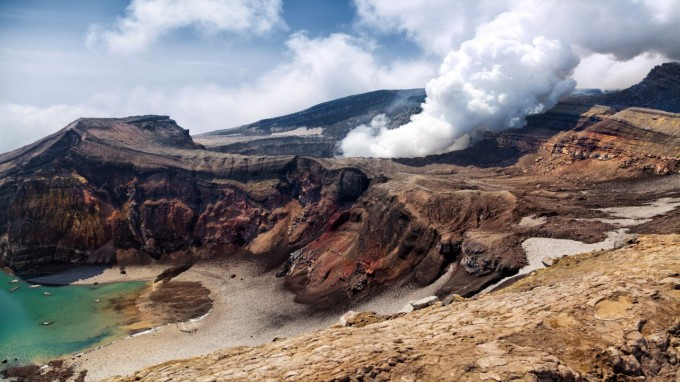 rocher_montagne_volcan
