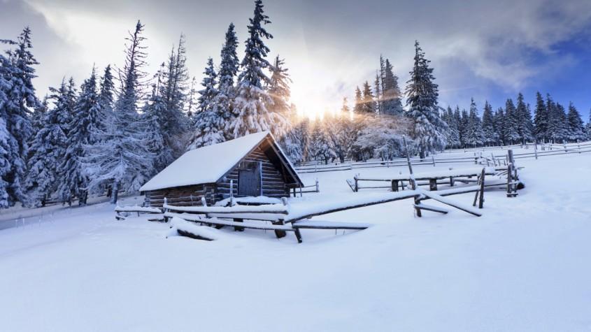 sous_la_neige_en_russie
