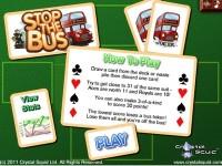 stopbus