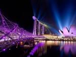 singapore-aziya-singapur-otel-685