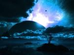 vodom_planeta_gorizont_92570_1024x768