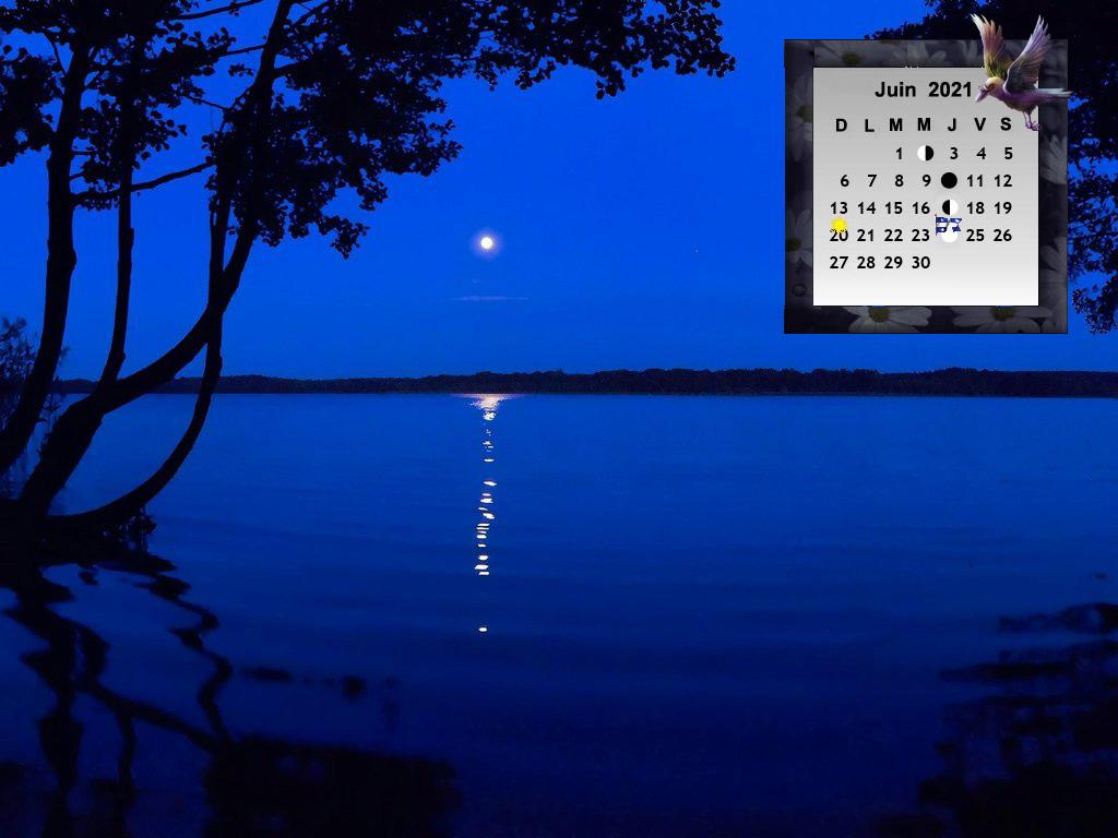 moon-lake
