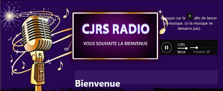 radiocjrs