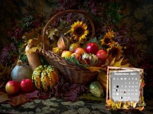 PumpkinApples_Sunflower53